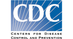 U.S. Centers for Disease Control